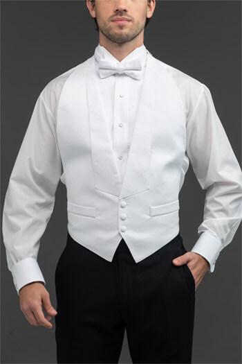 Accesorios - Elite Tuxedo
